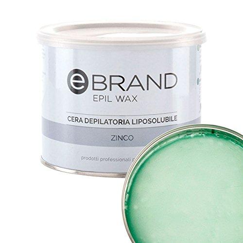 cera-depilatoria-zinco-argan-liposolubile-ebrand