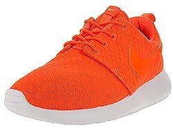 Nike Womens Roshe One Sz 10