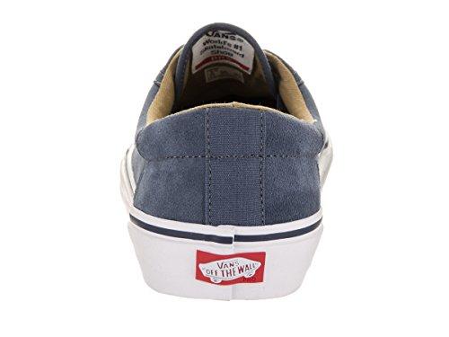 Vans Rowley Solos Herren Sneaker indigo white Indigo/White