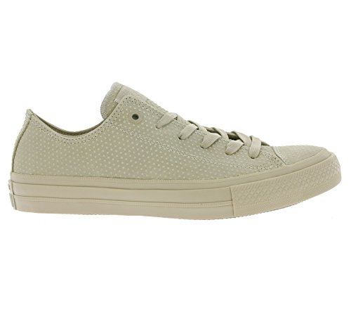 Converse All Star II Ox Scarpa Natural