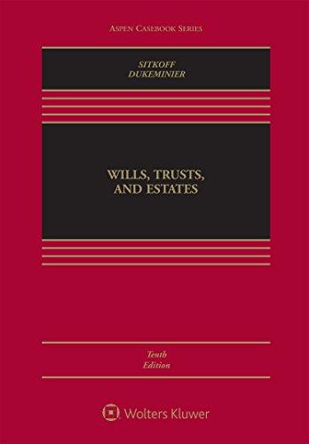wills-trusts-and-estates-aspen-casebook