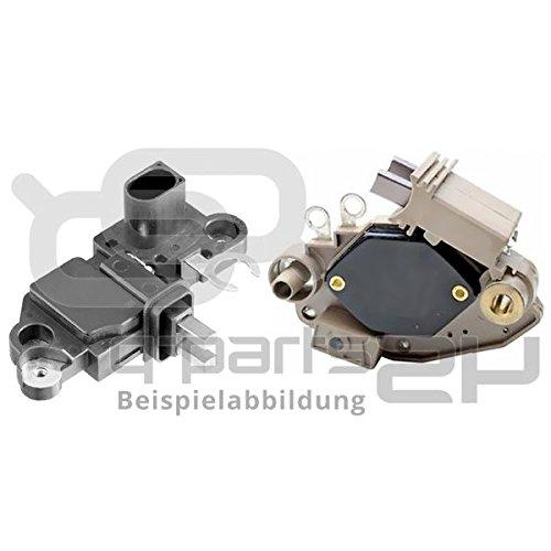 Bosch F 00M 145 371 Generatorregler -