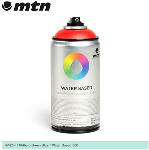 mtn-phthalo-green-blue-rv-254-300ml-water-based-spray-paint