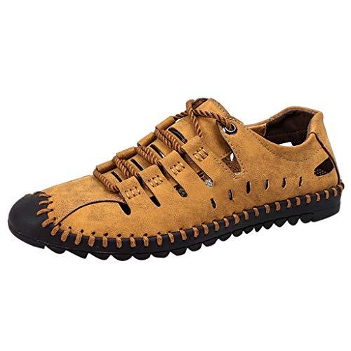 97fa2abc03 ✓ scarpe harris sneakers guida acquisto prezzi 2019 più venduto ...