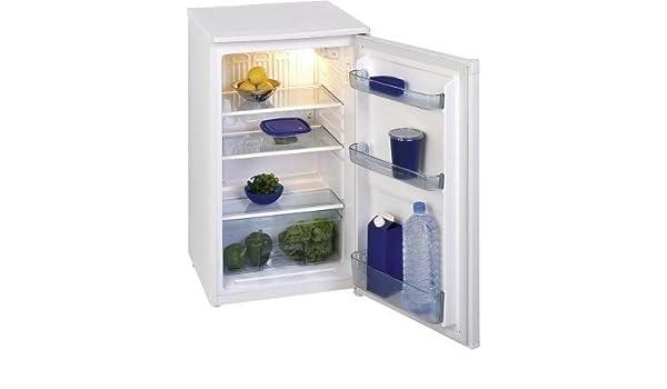 Kühlschrank Vollraum : Exquisit vollraum kühlschrank ks rva top amazon