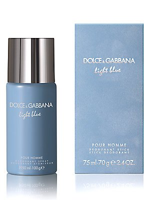 dolce-and-gabbana-light-blue-homme-dacodorant-stick-75g