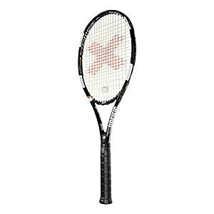 Pacific Bxt X Force Pro – Unbespannt Tennisschläger