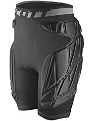 Scott Soft Protector Shorts Shortprotector