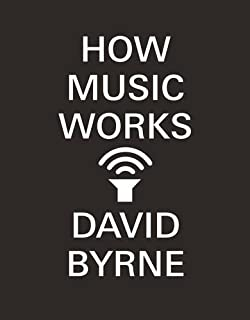 How Music Works (0857862529) | Amazon Products