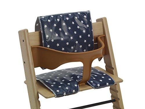 cojines-de-silla-alta-essuyez-ciree-limpio-adaptado-para-tripp-trapp-y-el-estilo-de-babydan-sillas-a