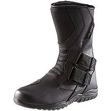 Protectwear Botas de la motocicleta Botas de excursión, alto, TB-ALH, H-20328, Tamaño 45
