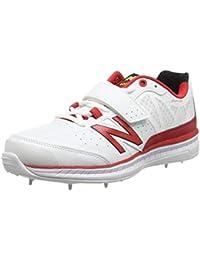 New Balance Ck4050r1 - Calzado de críquet Hombre