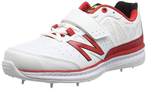 New Balance Ck4050r1, Chaussures de Cricket homme