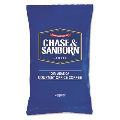 coffee-regular-125oz-packets-42-box-sold-as-1-box