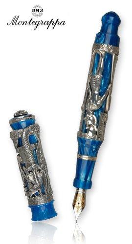 montegrappa-luxor-collection-nilo-azzurro-argento-sterling-limited-edition-no-1418-di-1912-pezzi