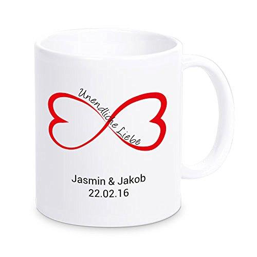 41QMX2bdNGL Tassen zum Valentinstag - Produkttipp