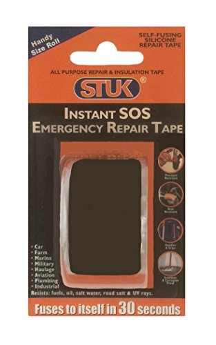 stuk-sos251bk-20-mm-x-1-m-instant-sos-emergency-repair-tape-black
