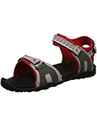 Fila Men's Zita Sandals