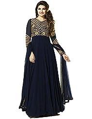 Amazon.de: Indische Bekleidung: Bekleidung: Damen, Herren ...