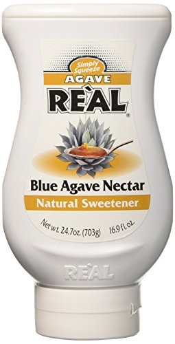 Real Agave ml.500