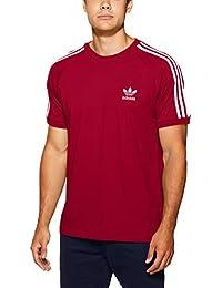 fbf8fd468d7cd Amazon.es  adidas - Camisetas