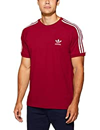 8ff9b2729 Amazon.es  adidas - Camisetas
