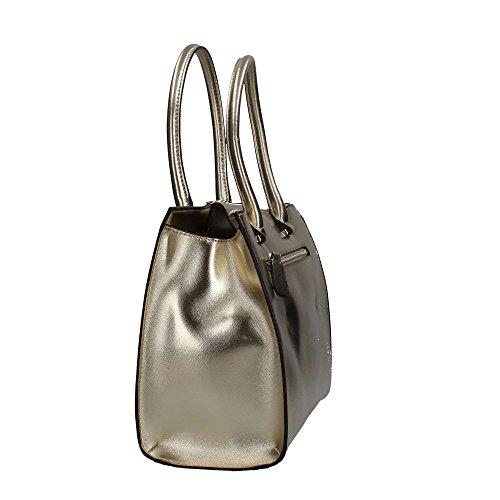 Guess VG668323 Shopper Donna Gold