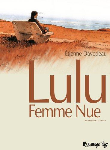 "<a href=""/node/18801"">Lulu femme nue 1</a>"