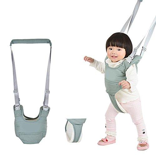 Per Andadores Bebés Arneses Seguridad Aprender Caminar