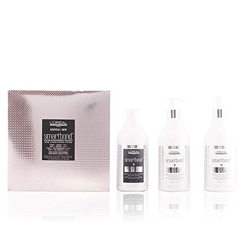 L Oreal-kits (L'Oréal Professionnel Smartbond Technical Kit (1x 1500 ml))