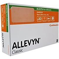 ACA Müller ADAG Pharma Allevyn Non Adhes Wundverb, 271 g preisvergleich bei billige-tabletten.eu