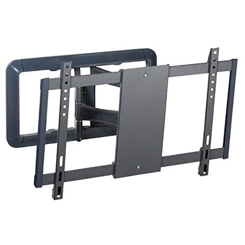 Vivanco 35559-b Halterung für Flachbildschirm schwarz