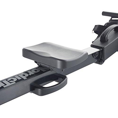 41QMgFJphfL. SS500  - Nordictrack RX800 V1 Folding Rower