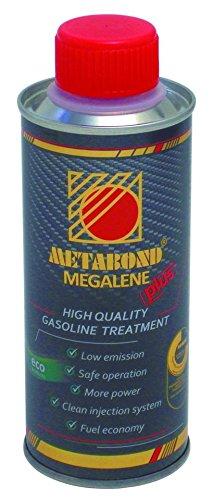 metabond-megalene-plus-additif-de-carburant-zero-cendres-de-la-nouvelle-generation-pour-les-moteurs-