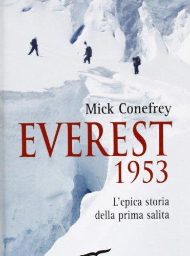 everest-1953-lepica-storia-della-prima-salita
