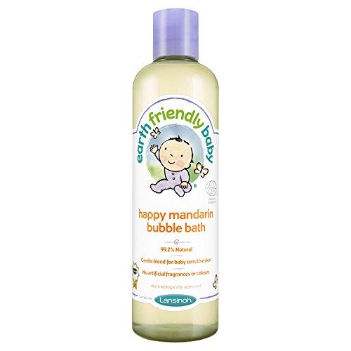 earth-friendly-baby-happy-mandarin-bubble-bath-300ml