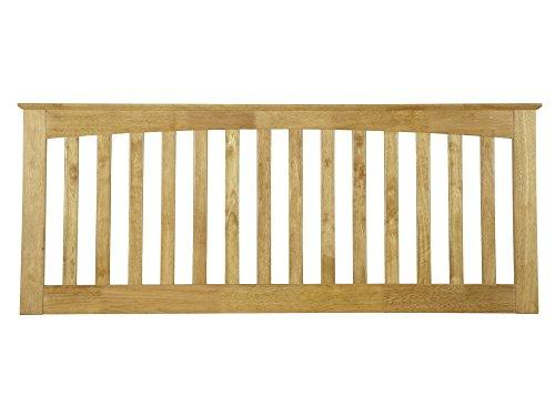 whiteoak-finish-solid-wood-wooden-headboard-bed-head-end-board-3ft-single-honey-oak