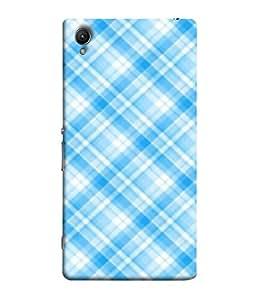 Fuson Designer Back Case Cover for Sony Xperia M4 Aqua :: Sony Xperia M4 Aqua Dual (Girl Friend Boy Friend Men Women Student Father Kids Son Wife Daughter )