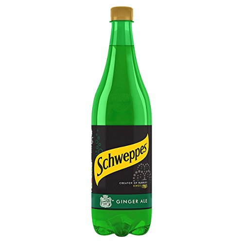 -6-pack-schweppes-canada-dry-ginger-ale-1l