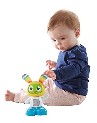 Jouets Éveil Mattel Mattel Jouets Éveil Jouets 1er 1er nZN08OwkXP