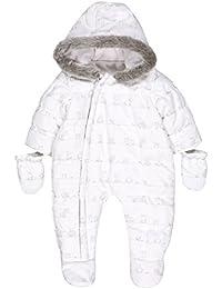4196dd3ad943 Snow   Rainwear  Clothing  Snowsuits