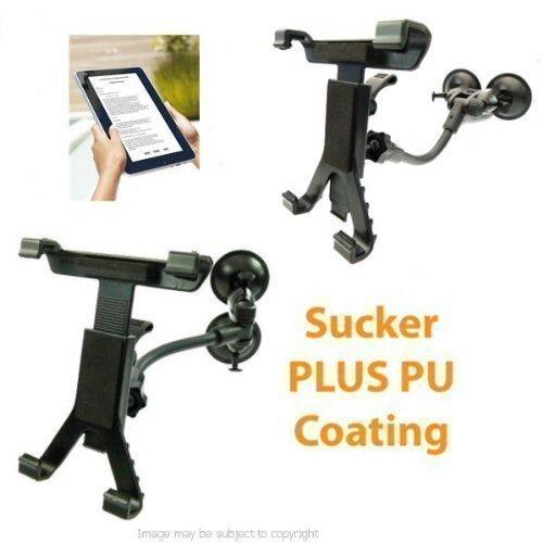 ultimate-addons-dual-ventouse-plus-ventouse-support-de-pare-brise-compatible-avec-the-next-seconde-g