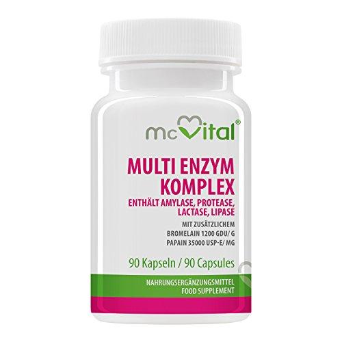 multi-enzym-komplex-enthalt-amylase-protease-lactase-lipase-mit-zusatzlichem-bromelain-1200-gdu-g-pa