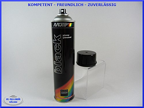 motip-lacado-negro-brillo-1x-600ml-aerosol-spray-de-colores