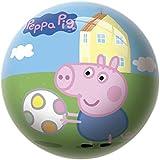 Mookie 23 cm Peppa Pig Play Ball