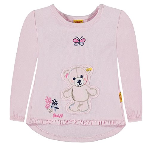 Steiff Collection Sweatshirt Baby Mädchen