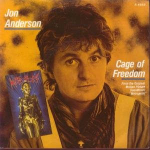 cage-of-freedom-workers-dance-7-45-uk-cbs-1984-split-release-a4862-pic-sleeve