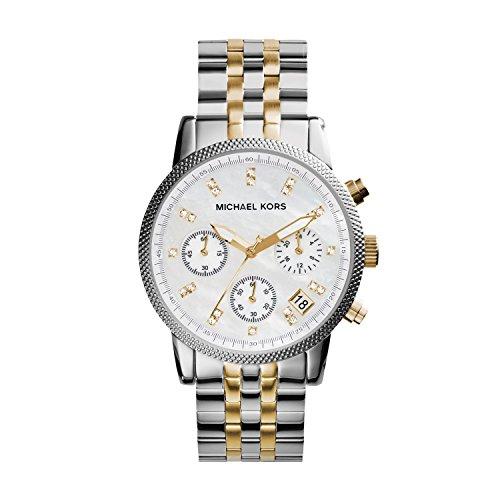 michael-kors-ritz-reloj-de-pulsera