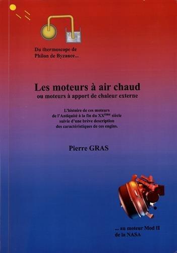 les-moteurs-a-air-chaud-ou-moteurs-a-apport-de-chaleur-externe-lhistoire-de-ces-moteurs-de-lantiquit