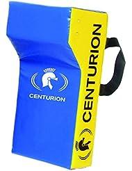 Centurion Rucking Club Bleu - Paos de boxeo ( heavy duty ) , color azul, talla Club